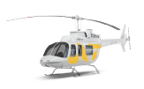 Airtaxi Helicopters